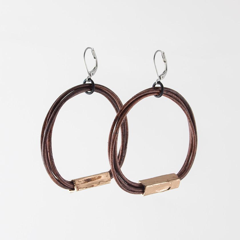 Anne Marie Chagnon Jewelry