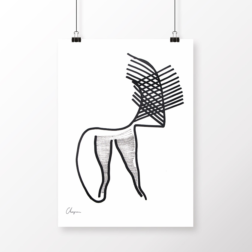 Weave - Accessories