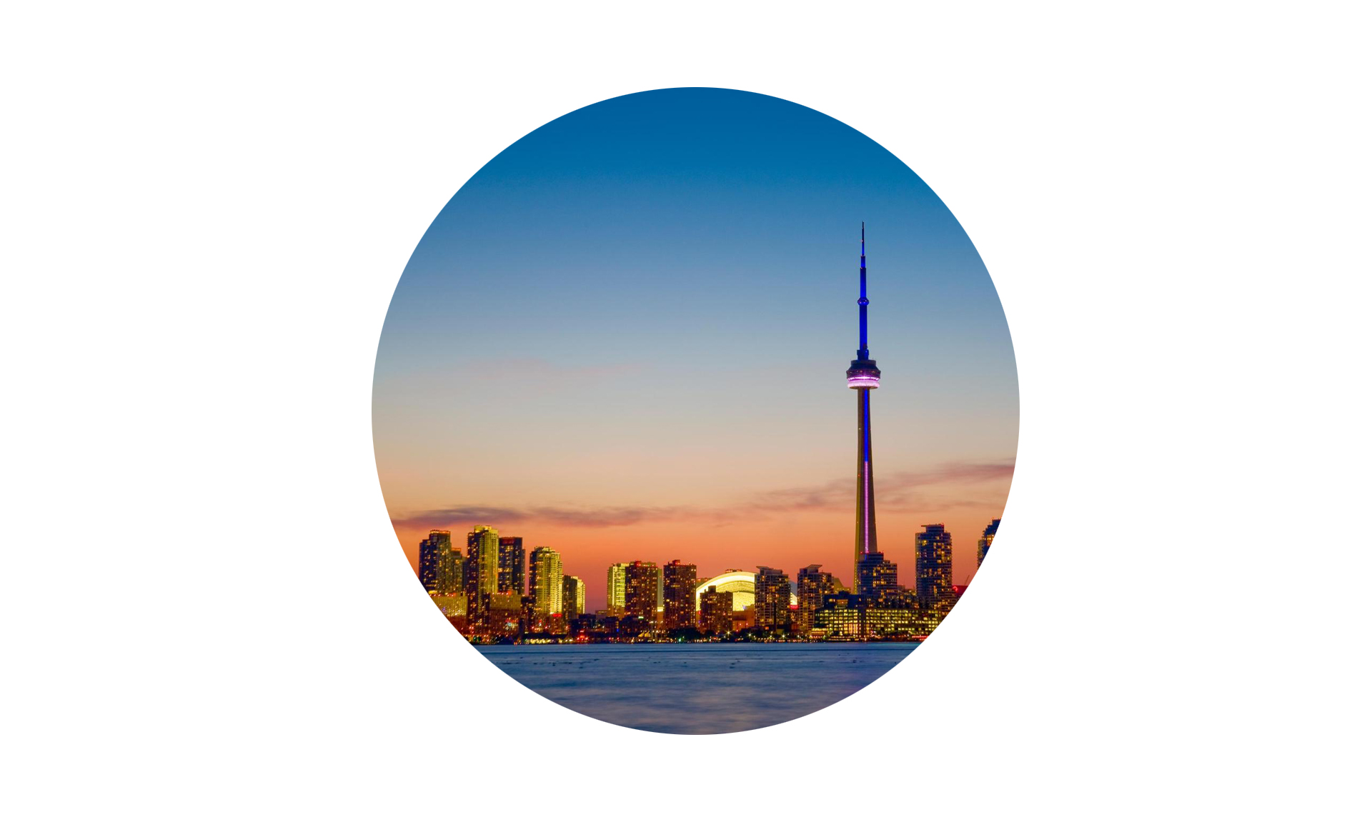 Ontario // Toronto Gift Fair from August 11 to 14, 2019