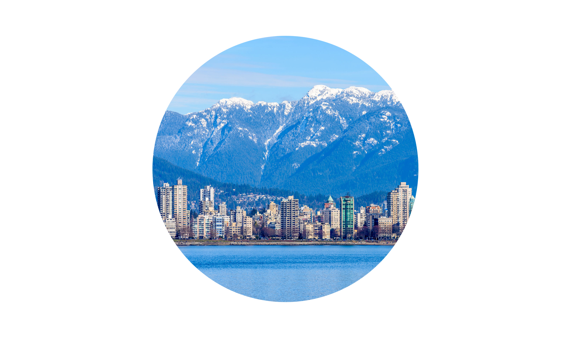 Circle Craft Market // Vancouver // November 7 to 11